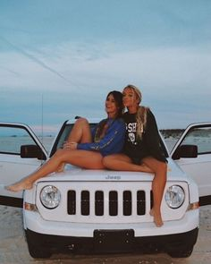 Image in summer series: photos to recreate collection by Foto Best Friend, Best Friend Photos, Best Friend Goals, Friend Pics, Best Friends Shoot, Cute Friends, Friends Girls, Happy Friends, Girls Best Friend