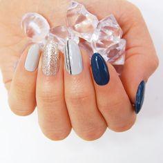 NeoNail - Inspiracje na stylizacje paznokciowe / Nailart