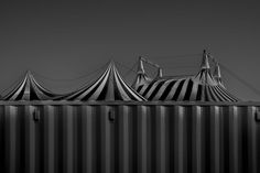 Montpellier, Valance Curtains, Photography, Home Decor, Black And White Photography, Urban, Photograph, Decoration Home, Room Decor