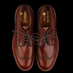 d63e399f5cdbab Alden for Unionmade Groomsmen Shoes