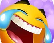 (*** http://BubbleCraze.org - New Android/iPhone game is wickedly addicting! ***)  EmojiNation 2 Apk 1.5.5 [Android Game]