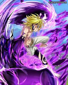 Read capitulo 11 from the story Que hubiera pasado si issei era la reencarnacion de meliodas by with reads. Seven Deadly Sins Anime, 7 Deadly Sins, Wallpaper Naruto Shippuden, Naruto Shippuden Anime, Cool Anime Wallpapers, Animes Wallpapers, Otaku Anime, Manga Anime, Meliodas Vs