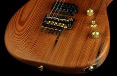 Imperdivel Madeiras para guitarra. [FINAL]Bom hoje voltaremos a falar de madeiras para guitarra, como é um assunto muito extenso este será o ultimo post sobre o assunto, pelo menos por enqua...