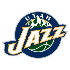 Utah Jazz scores, news, schedule, players, stats, photos, rumors, and highlights on ESPN.com