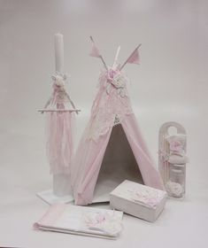 Girl Teepee Girls Teepee, Indiana Girl, Ballerina Cakes, Unicorn Party, Little Star, Christening, Wedding Dresses, Dreams, Cupcakes