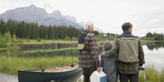 #PatdoLightStudio celebrates Dads! 11 Trips You Should Take With Your Dad http://www.housebeautiful.com/lifestyle/g4499/trips-to-take-with-dad/?utm_campaign=crowdfire&utm_content=crowdfire&utm_medium=social&utm_source=pinterest