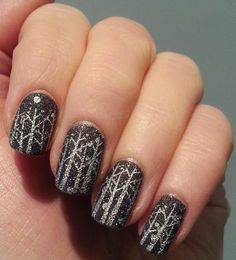 Create Your Own Textured Stamping
