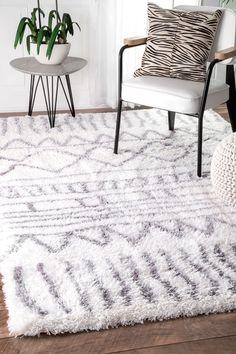 900 idees de tapis area rug tapis
