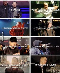 And haters be like there are plenty of other white rappers better than him - Coldplay Funny - Coldplay Funny meme - - The post And haters be like there are plenty of other white rappers better than him appeared first on Gag Dad. Eminem Funny, Eminem Memes, Eminem Rap, Haters Be Like, Eminem Poster, Marshall Eminem, Eminem Wallpapers, Rap City, Eminem Photos