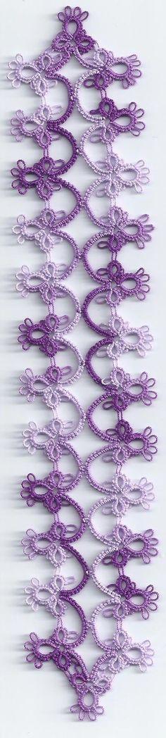 2.bp.blogspot.com -ODUdN0sT2d4 UcThh690Q7I AAAAAAAABj0 Q6z4AOUPACI s1600 purple+iris+fusion+bookmark.jpg