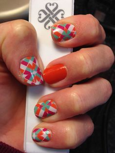 Jamberry March Hostess Exclusive! http://amyljohnson.jamberrynails.net/shop/hostess_exclusive/Default.aspx?id=201503
