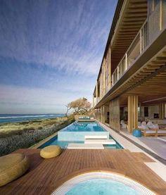 Villa La Lucia | Durban