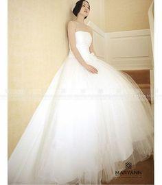 新品♪オーダー♪花嫁♪ウェディングドレス♪プリンセスドレス