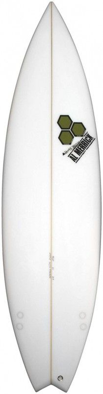 The Whip : Channel Islands Surfboards