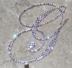 Swarovski 2058 SS20 XILION Rose Enhanced Flatback Crystal