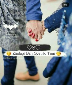 Very Sad Emotional Urdu Heart Touching Shayari Poetry by Hakeem Creation Thanks for watching Like True Love Qoutes, Silly Love Quotes, First Love Quotes, Couples Quotes Love, Muslim Love Quotes, Love Song Quotes, Love Husband Quotes, Love Smile Quotes, Beautiful Love Quotes