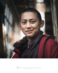 """https://flic.kr/p/25L6prv 