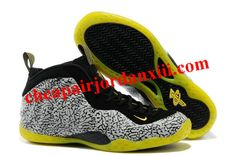 Cheap Nike Shoes - Wholesale Nike Shoes Online : Nike Free Women's - Nike Dunk Nike Air Jordan Nike Soccer BasketBall Shoes Nike Free Nike Roshe Run Nike Shox Shoes Nike Force 1 Nike Max Nike FlyKnit Nike Shox Shoes, Nike Air Shoes, Nike Shoes Cheap, Sneakers Nike, Jordan Sneakers, Nike Foamposite For Sale, Air Foamposite Pro, Jordan Shoes For Sale, Air Jordan Shoes