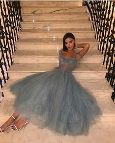 Tulle Homecoming Dress,Short Prom Dresses,Graduation Dress,Short Homecoming Dress from Fancygirldress - Prom outfits - Ball Dresses, Ball Gowns, Short Dresses, Elegant Formal Dresses, Dress Formal, Formal Evening Dresses, Mini Dresses, Flower Dresses, Formal Gowns