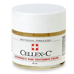 Best Skin Tightening Neck Cream . Vitamin C face creams are awesome. Here's why: http://bestmoisturizerguide.com/vitamin-c-face-cream