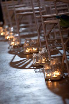 Our DIY December Barn Wedding   Top 10 Wedding Tips