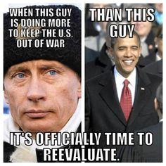 There are those within the elite, who continue to argue about the best ways to manipulate people into having a desire for one world rule. There are those who believe that it must begin with one world banking.  This is why there is currently such a battle for Ukraine.  Russia is standing against one world banking, and the majority of those within the elite families believe that Russia must be either forced to sign on to one world banking, or they must be eliminated. The takeover of…