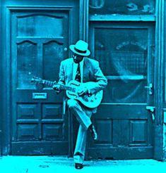Chris Rea, Blue Cafe, 60s Rock, Dance Themes, Delta Blues, Falling In Love Again, Make It Rain, Willie Nelson, Blues Rock