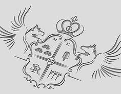 "Check out new work on my @Behance portfolio: ""Logo ©Alexander Prime"" http://be.net/gallery/40941003/Logo-Alexander-Prime"
