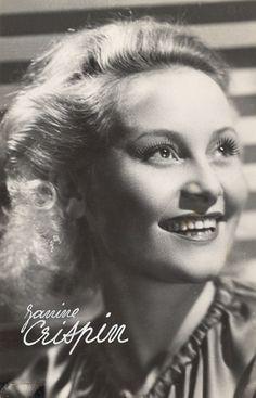 Jeannine Crepin Net Worth