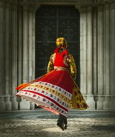 Folk dancing in the street Hungarian Dance, Dance Wallpaper, She's A Rainbow, Dance It Out, Hungarian Embroidery, Folk Dance, Beautiful Costumes, Folk Costume, Historical Clothing
