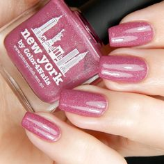 http://betternailday.purkkimafia.fi/2015/09/picture-polish-new-york/