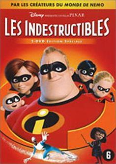 Les Indestructibles - Edition 2 DVD (import langue frança... https://www.amazon.fr/dp/B0008FV5E2/ref=cm_sw_r_pi_dp_x_vGl9xbGNV197D