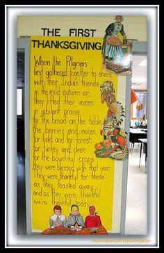 Thanksgiving+Poem.jpg 478×738 pixels