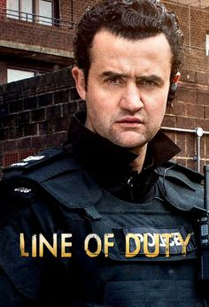 Found on Bing from www.showmax.com Fictional Characters, Image, Self, Police Officer, Fantasy Characters
