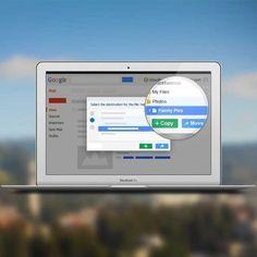 Cómo integrar #Dropbox, #GoogleDrive y #Box en #Gmail