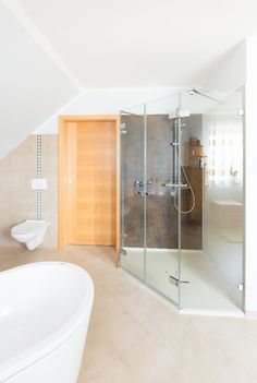Bathtub, Cleaning, Bathroom, Style, Bathrooms, Bathing, Standing Bath, Washroom, Swag