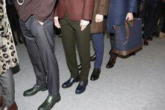 http://www.examiner.com/article/top-6-mens-shoe-trends-s-s-2013