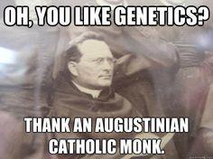 We're anti-science? Really? From those who worship global warmning theology- bhawaahahahahaha! .