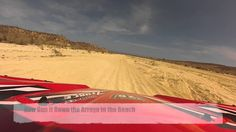 Wild Canyon Releases it's Razor Tour! Host to a wide variety of Adrenaline Filled activities already, the Razor Tour just adds to the fun at the Park! Cabo, Offroad, Tours, Activities, Book, Vehicles, Beach, Off Road, The Beach