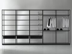 porro cabina armadio storage - Cerca con Google