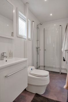 plano de casa 56 m2 madera 2 dormitorios 009