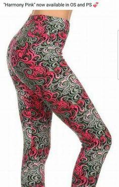a0769624b4 155 Awesome My Legging R Us images | Leggings fashion, Pattern ...
