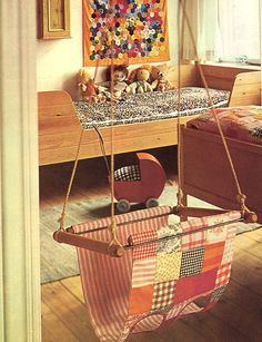 1971s The House And Crafts
