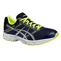 754fe7a7fa235c 12 Best Running Week at crazyselfit.com images | Best brand, Run ...