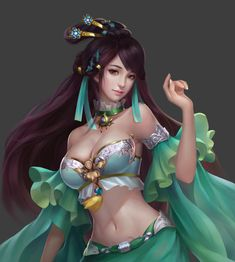 1231121, zhang wenjie on ArtStation at https://www.artstation.com/artwork/xqgQ2
