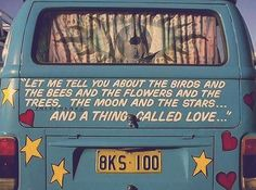 30 Famous Hippie Quotes about Love, Life 30 Famous Hippie Quotes about L. - 30 Famous Hippie Quotes about Love, Life 30 Famous Hippie Quotes about Love, Life