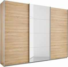 Mobelhaus: Mobila import Germania & EU Modern, Divider, Room, Design, Living, Furniture, Home Decor, Elegant, Products