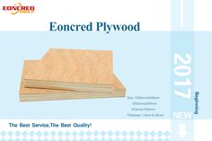 We are leading commercial plywood manufacturer with using premium wood quality. We can also provider thin MDF, thick MDF, black film faced plywood, etc. Plywood Manufacturers, Wood Company, Qingdao, Commercial, Good Things