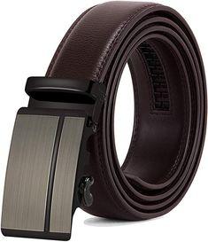 Richtig edler Ledergürtel  Bekleidung, Herren, Accessoires, Gürtel Accessories, Fashion, Brown Belt, Clothing, Moda, Fashion Styles, Fasion, Ornament