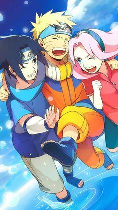 66 New ideas memes em portugues naruto Naruto Shippuden Sasuke, Naruto Kakashi, Anime Naruto, Naruto Sasuke Sakura, Naruto Cute, Otaku Anime, Anime Manga, Sasunaru, Naruto Team 7